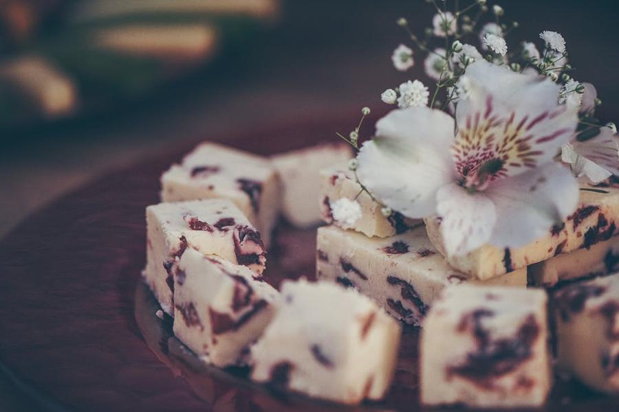chronique regime mariage tranquille chrononutrition