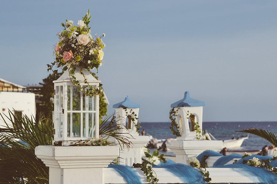 chronique générique lyon mariage choisir sa salle de mariage - réception terrasse mer