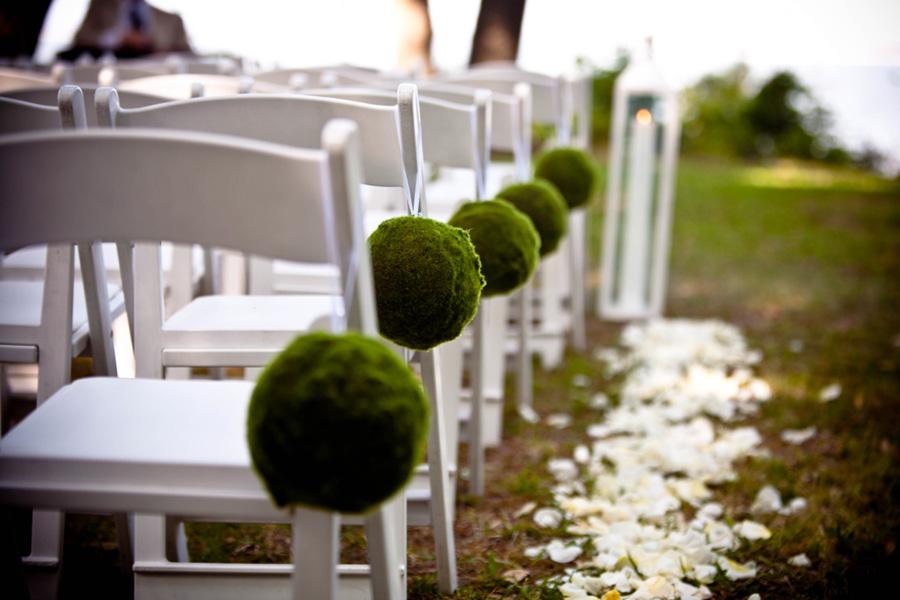 Pourquoi organiser une cérémonie laïque - Conseils Lyon-mariage.com