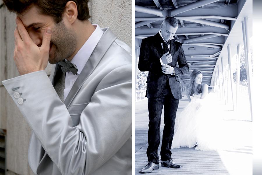 vente privée costume sur mesure à Lyon Asphalte Jingle partenaire lyon-mariage.com