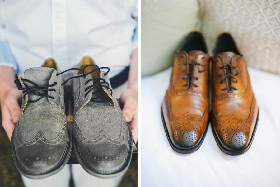 chaussures de mariage hommes avec Samson, costumes à Lyon partenaire Lyon-mariage.com