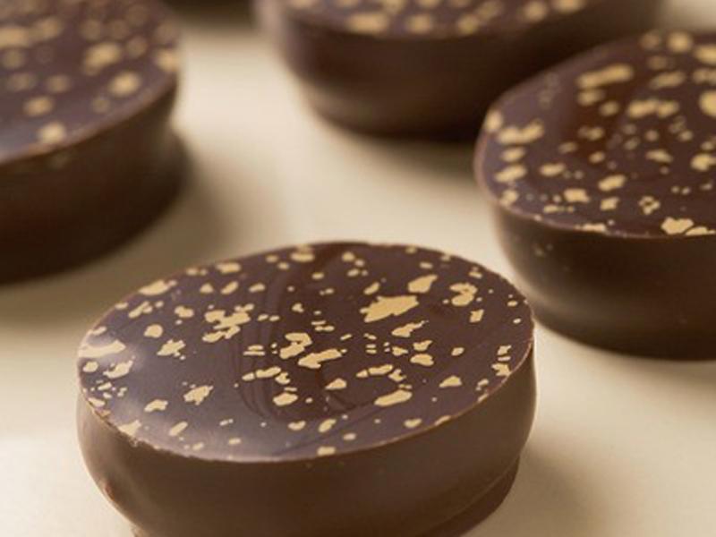 Feed Traiteur traiteur de mariage à Lyon chocolats de noël