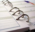 Planning de mariage, organisation de mariage, préparation de mariage à Lyon et en Rhône-Alpes, wedding planner, lyon-mariage.com