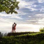 photographe_mariage_lyon_seance_engagement_playtime_lyon_mariage_12