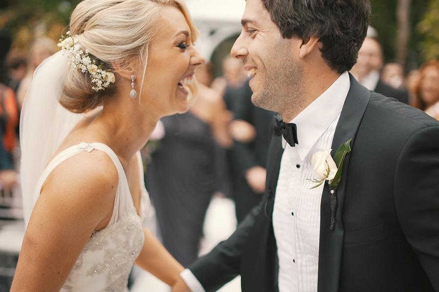 dress_code_mariage_lyon_mariage