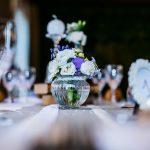 Décoratrice mariage à Lyon - Les Embellies d'Amélie, partenaire du portail Lyon-mariage.com