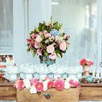 chronique_generique_mariage_lyon_idee_bars_mariage_conseils_the_tea_tasse