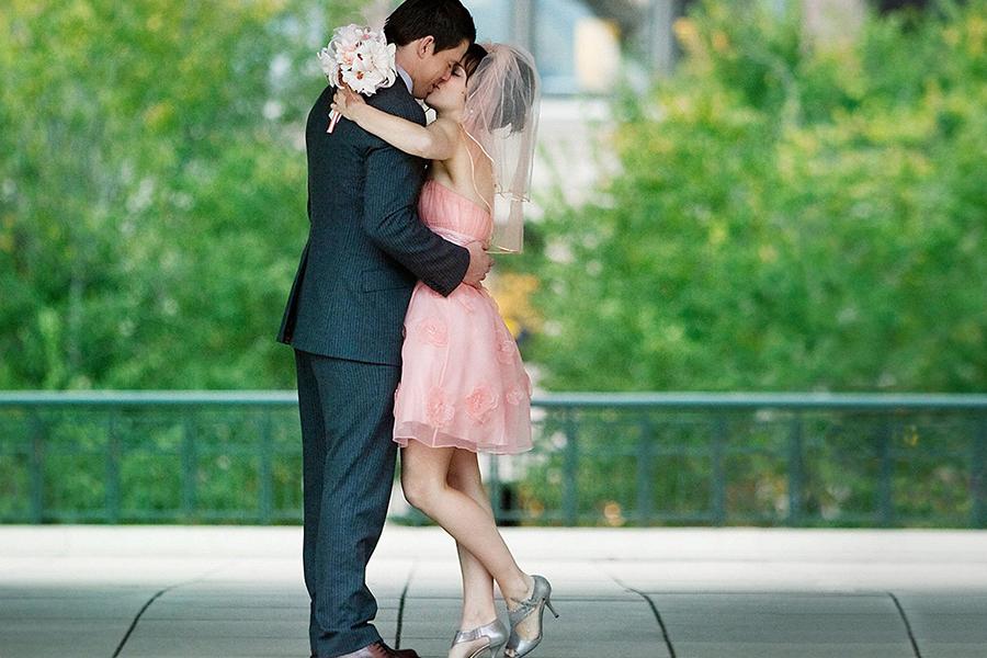 1-chronique-idees-de-films-mariage-regarder-sous-son-plaid-je-te-promet