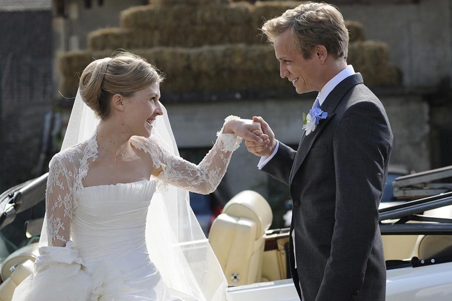 7-chronique-idees-de-films-mariage-regarder-sous-son-piece-montee