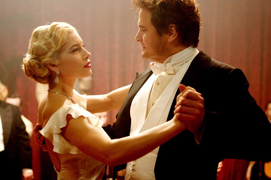 8-chronique-idees-de-films-mariage-regarder-sous-son-plaid-un-mariage-de-reve