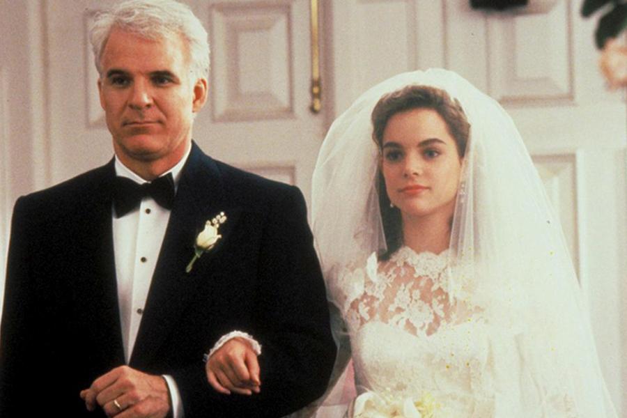 9-chronique-idees-de-films-mariage-regarder-sous-son-plaid-le-pere-de-la-mariee