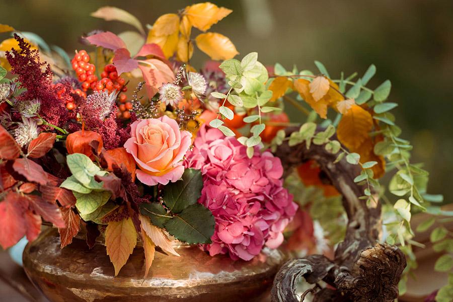 Seance_octobre_2017_emilie_garcin_34 bouqet de fleurs mariée champêtre