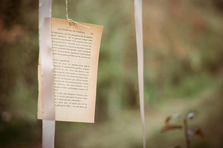 Seance_octobre_2017_emilie_garcin_39 décoration champêtre poème