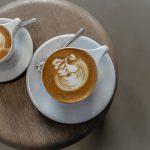 chronique-generique-latte-art-une