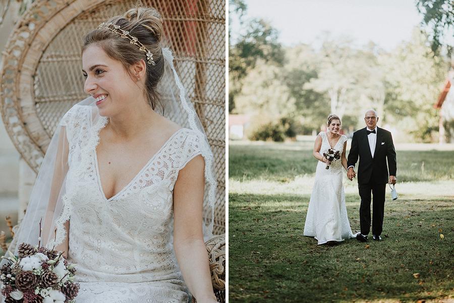 chronique-mariage-giacomelli-wedding-planner-ceremonie-portrait-mariee-decoration-bois-champetre
