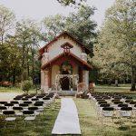 chronique-mariage-giacomelli-wedding-planner-lieu-de-reception-organisation-chaise-une