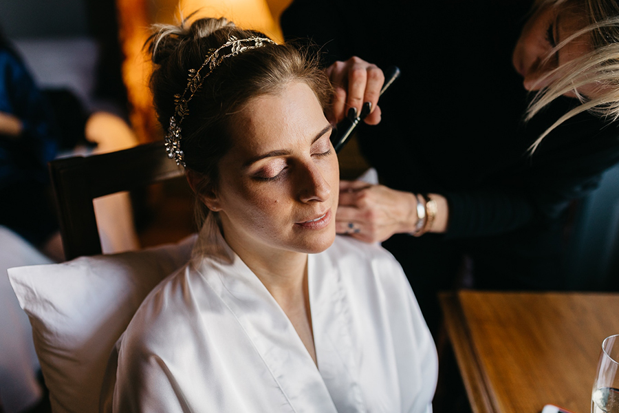chronique-mariage-giacomelli-wedding-planner-preparation-mariee-avant-mariage-maquillage
