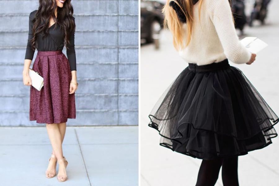 chronique-tenue-invite-hiver-deux-pieces-jupe-violette-source-stylesweekly.com