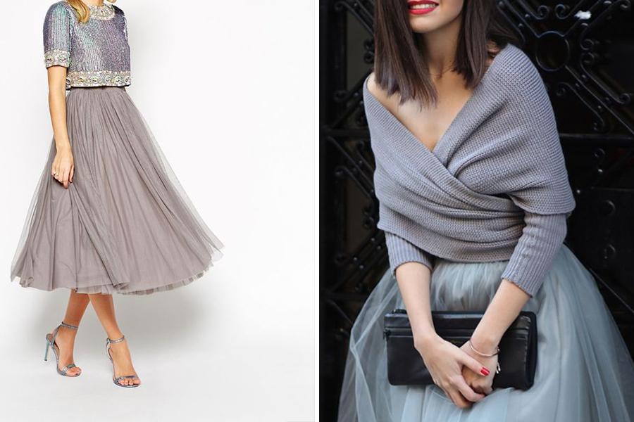 chronique-tenue-invite-hiver-deux-pieces-robe-tulle-jupon-bleu-source-asos.fr
