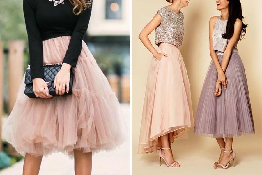 chronique-tenue-invite-hiver-deux-pieces-robe-tulle-jupon-source-topstylesbeauty.blogspot.sn