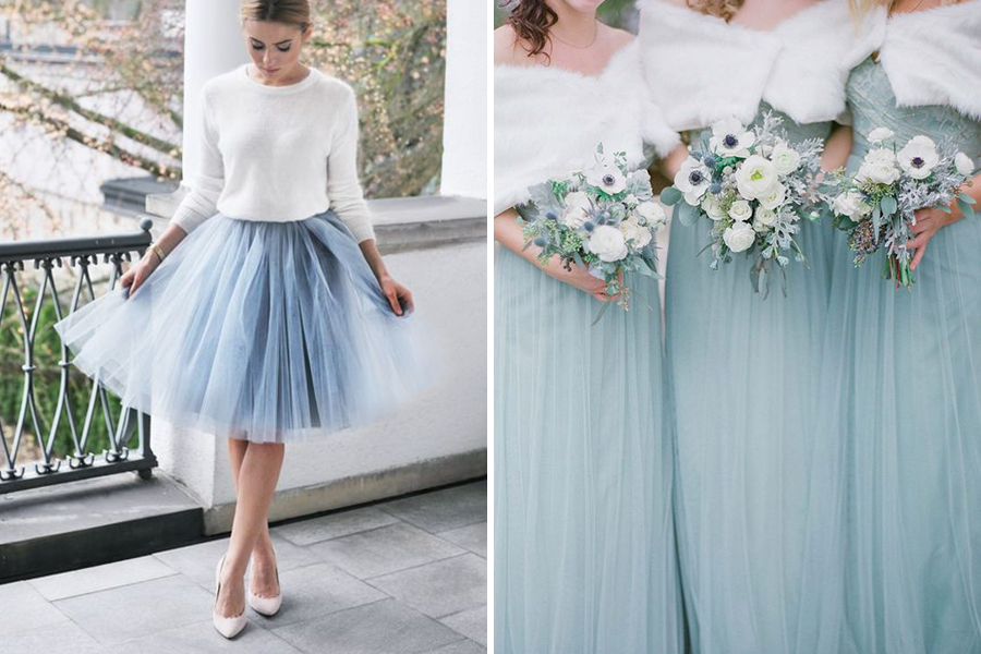 chronique-tenue-invite-hiver-robe-blanc-polaire-source-weddingrand.com