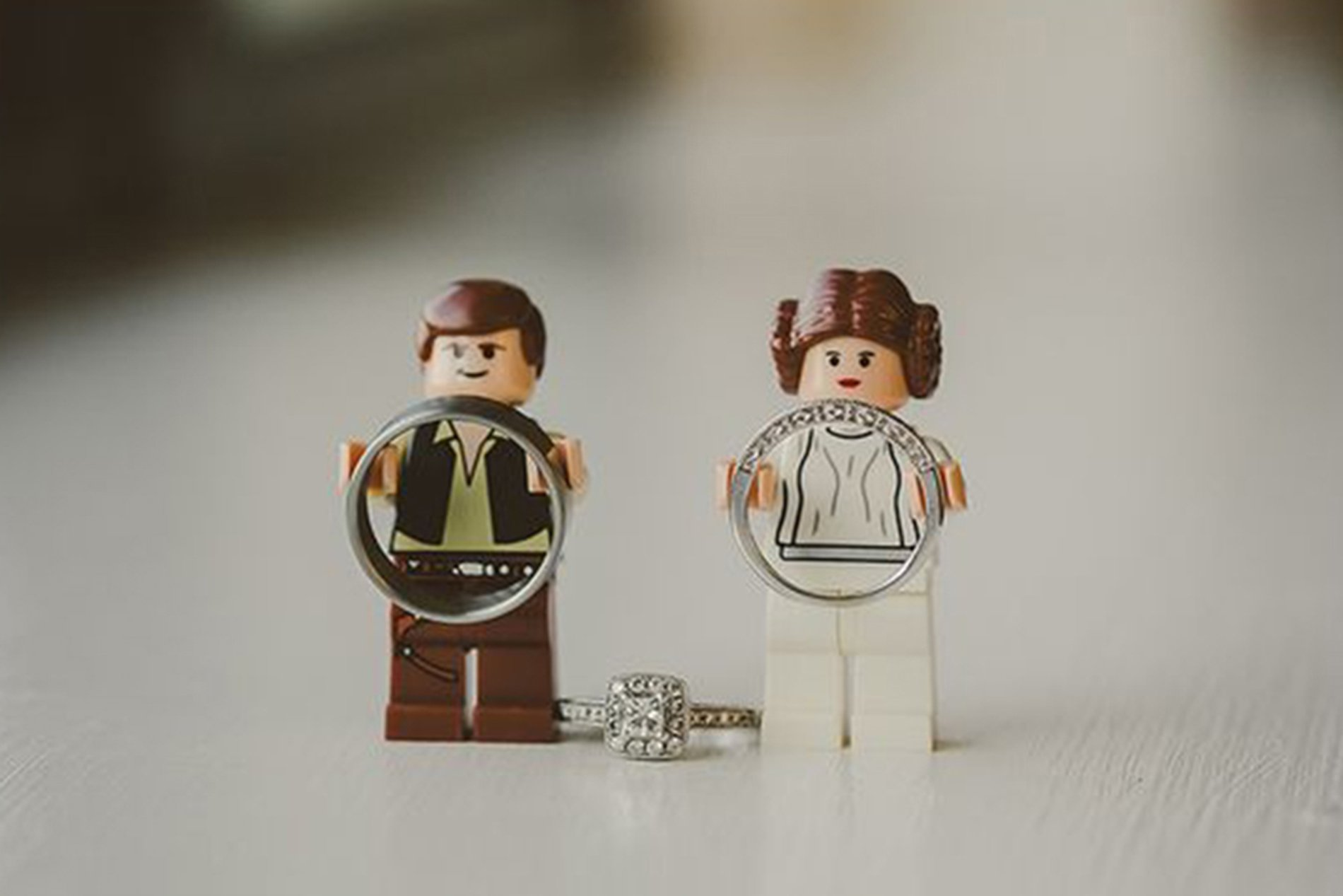 Lyon mariage Accueil Lyon Mariage