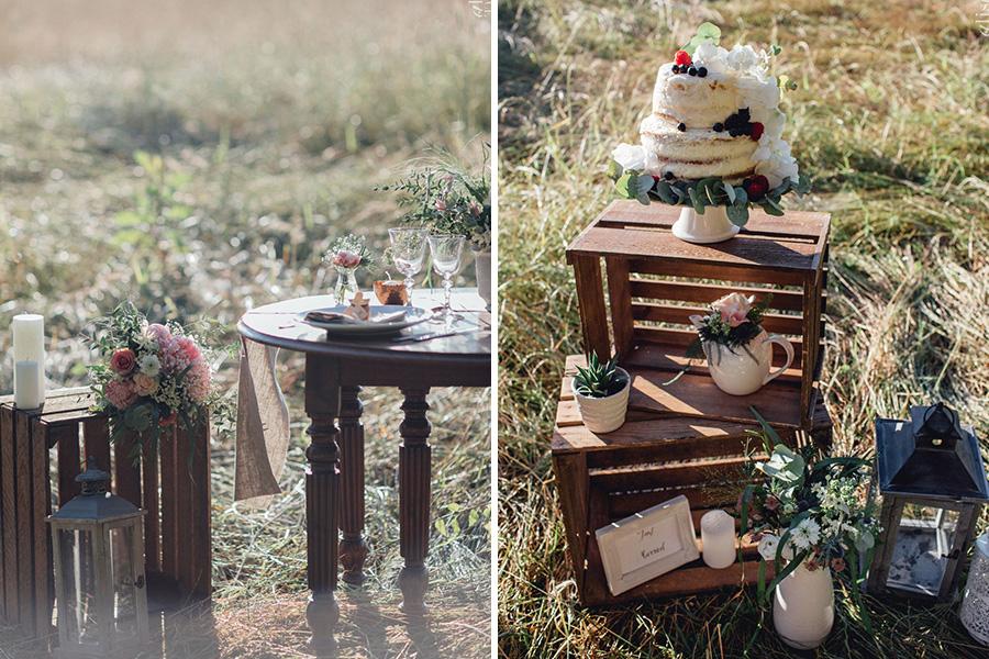 Chronique coiffure et maquillage beauty art coiffure lyon mariage décoration table fleurie