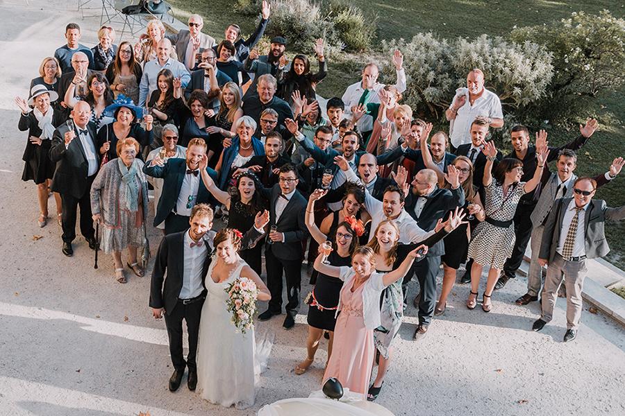 Photographe lyon mariage asb photographe chronique domaine des balcons groupe photo