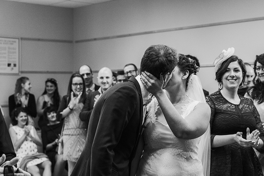 Photographe lyon mariage asb photographe chronique domaine des balcons cérémonie mairie