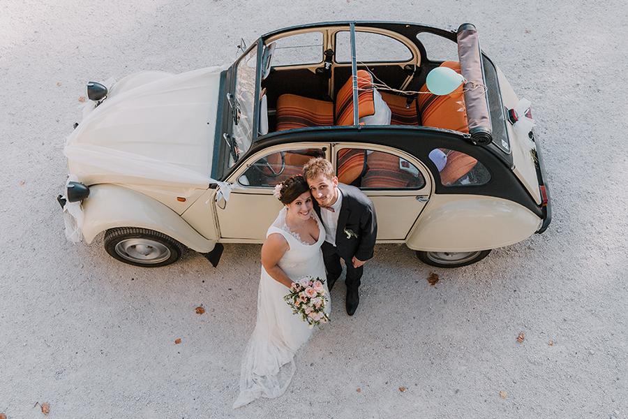 Photographe lyon mariage asb photographe chronique domaine des balcons shooting photo couple mariés