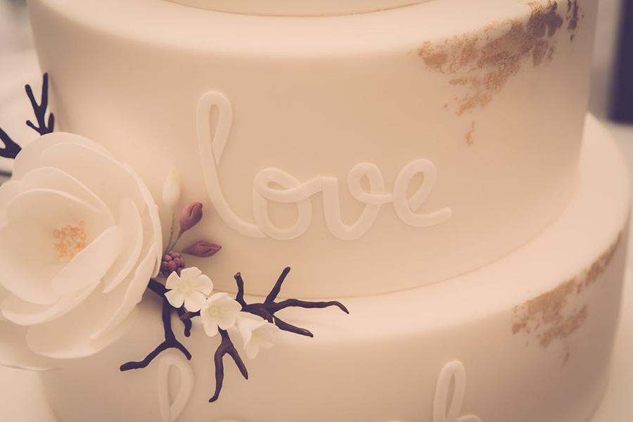 chronique wedding cake lyon mariage love