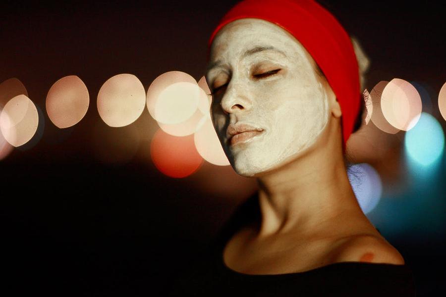 chronique conseil de beautés pour la peau
