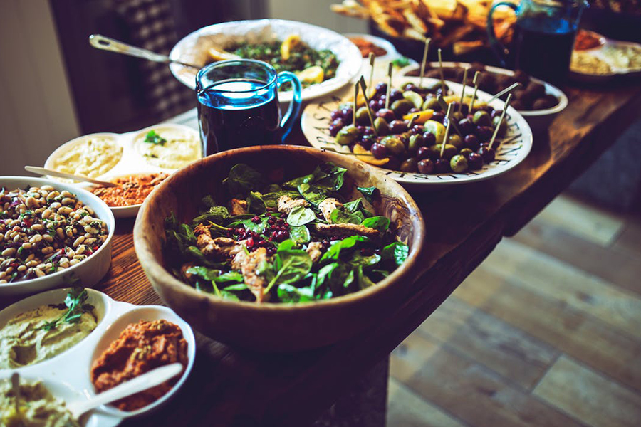 chronique-generique-buffet-mariage-stand-olives-chocolat-lyon
