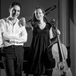 Showcase Cellopiano : date Février 2013