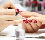 ongles, manucure, orteil, vernis à ongles, faux-ongles, french manucure, doigts de pieds, mariage à Lyon, lyon-mariage.com