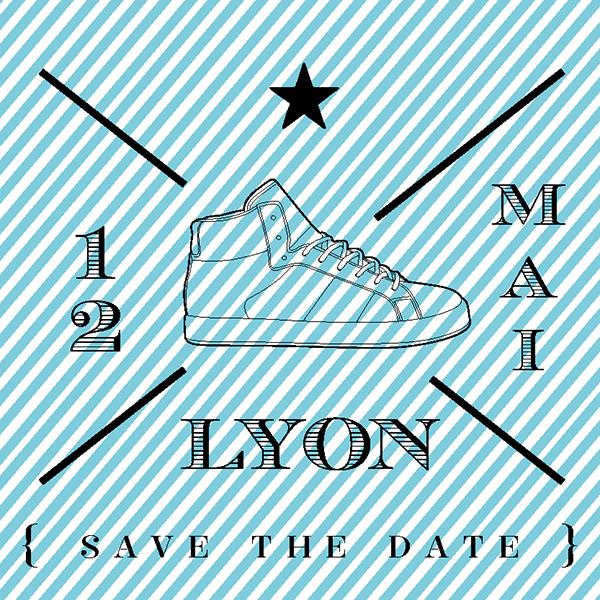 Robes & Basket course en robe de mariée à Lyon par Lyloo & Maloé partenaire lyon-mariage.com