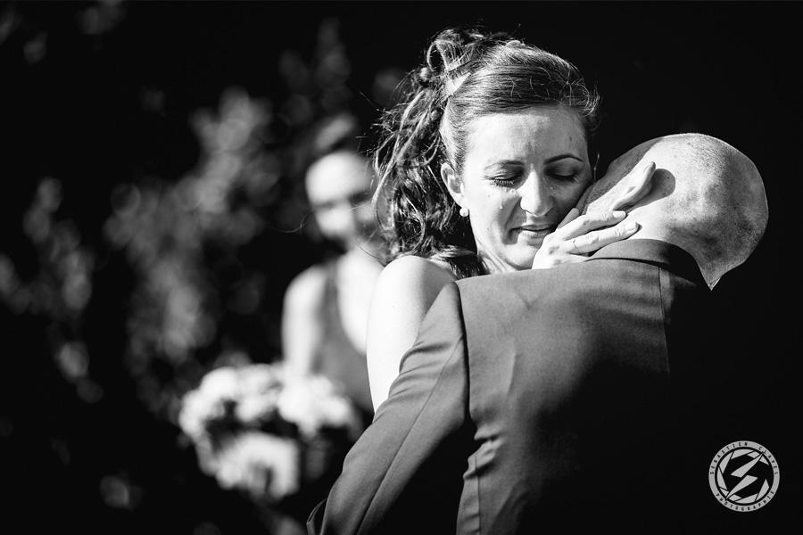 reportage_photo_mariage_sebastien_clavel_lyon
