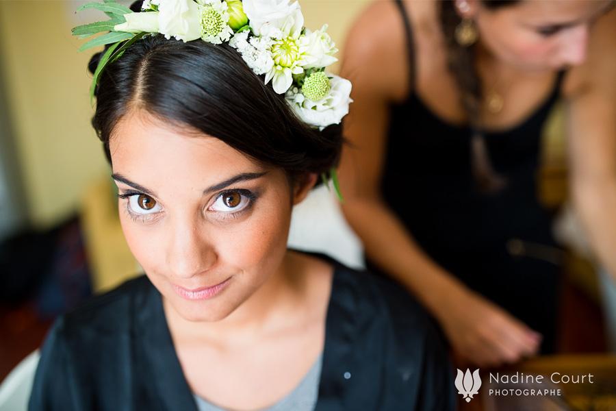 wedding_planner_lyon_lyloo_et_maloe_lyon_mariage