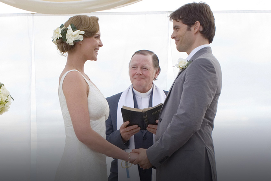 3-chronique-idees-de-films-mariage-regarder-sous-son-plaid-27-robes