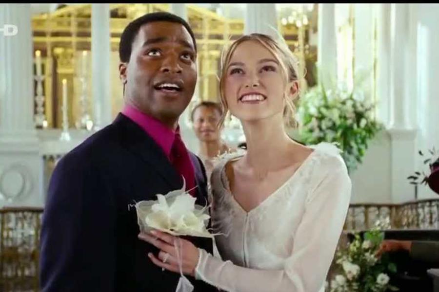 5-chronique-idees-de-films-mariage-regarder-sous-son-plaid-love-actually