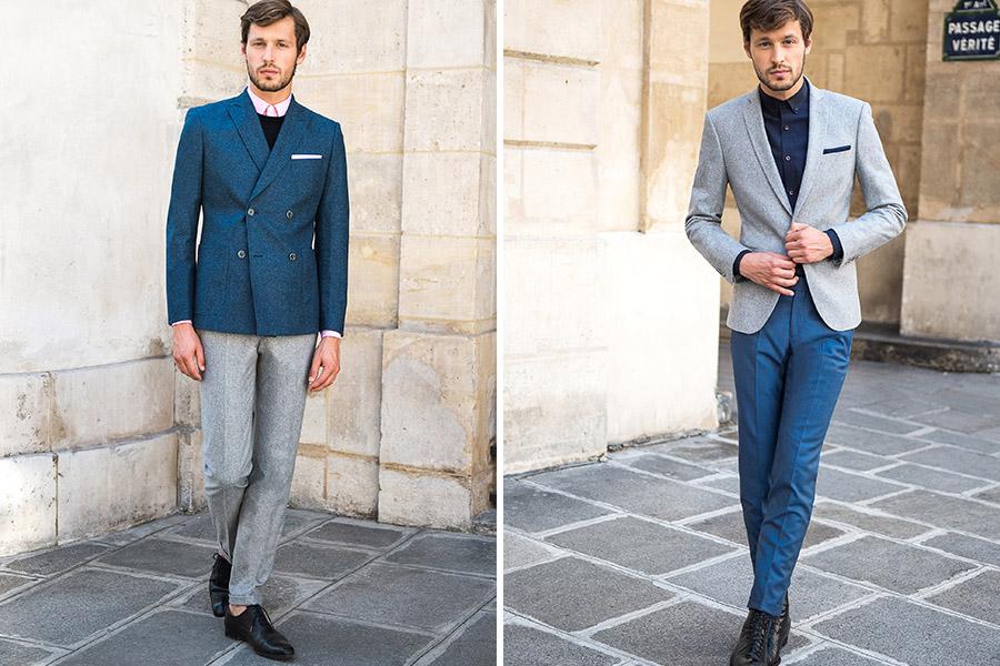 chronique-mariage-costume-sur-mesure-samson-costume-lyon-mariage-bleu-marine-gris-rose