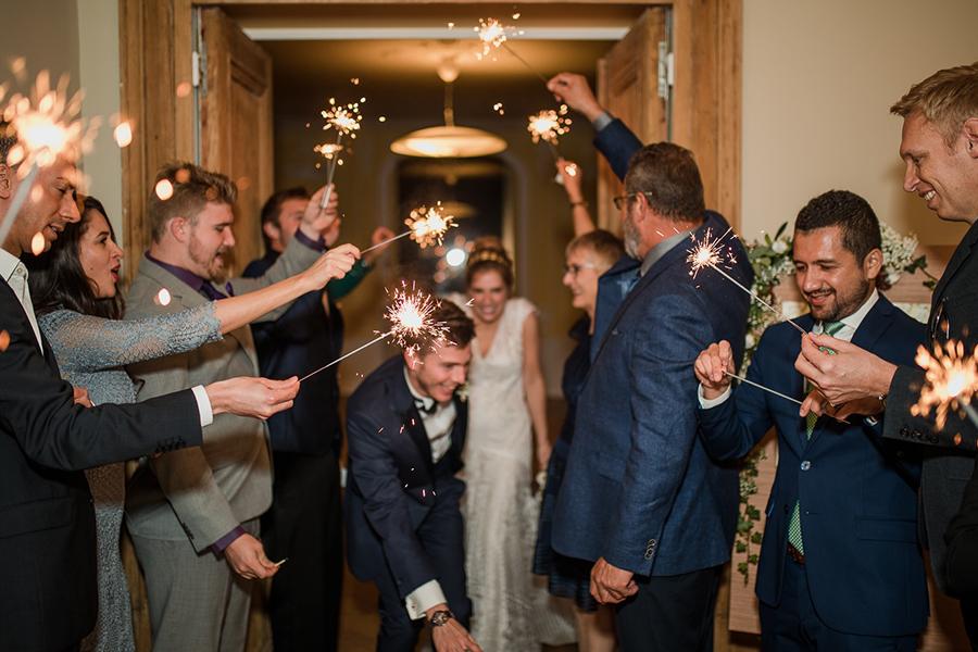 chronique-mariage-giacomelli-wedding-planner-hall-honneur-accueil