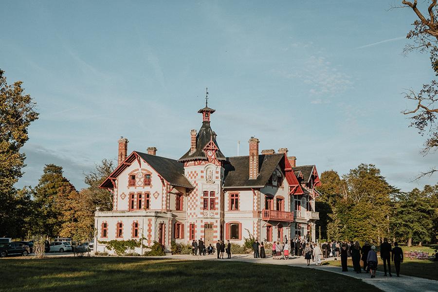 chronique-mariage-giacomelli-wedding-planner-lieu-reception-chateau-champetre