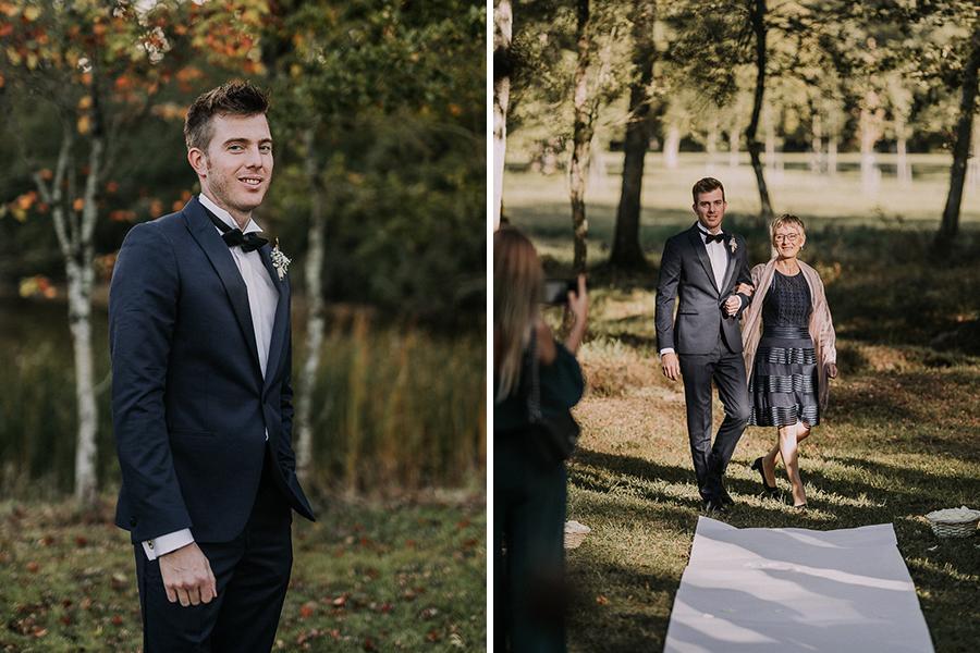chronique-mariage-giacomelli-wedding-planner-portrait-marie-costume-bleu-marine