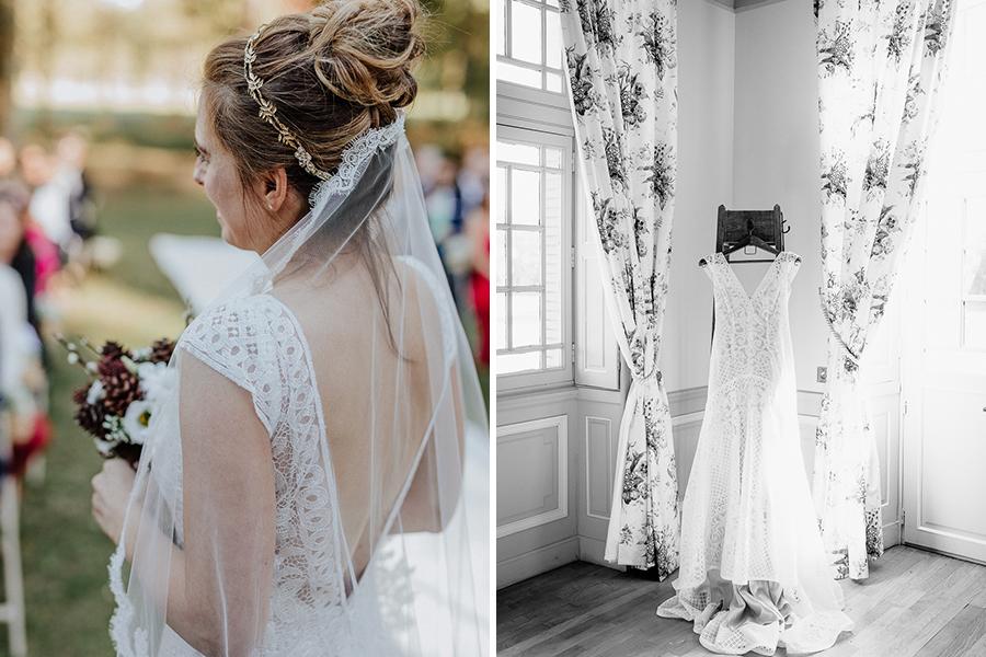 chronique-mariage-giacomelli-wedding-planner-robe-mariee-preparation-avant-mariage-noir-blanc
