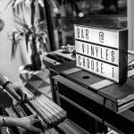 DJ Animation key des artistes bar à vinyles classement UNE
