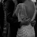 Chronique lyon mariage playlist Ed Sheeran première danse