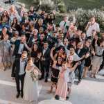 Photographe lyon mariage asb photographe chronique domaine des balcons