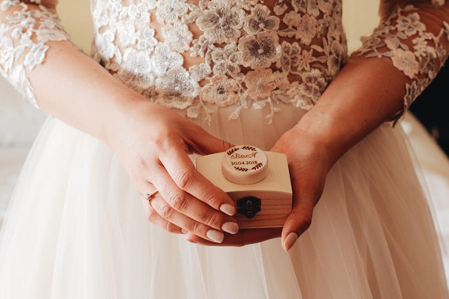 chronique étapes de l'organisation d'un mariage lyon alliances