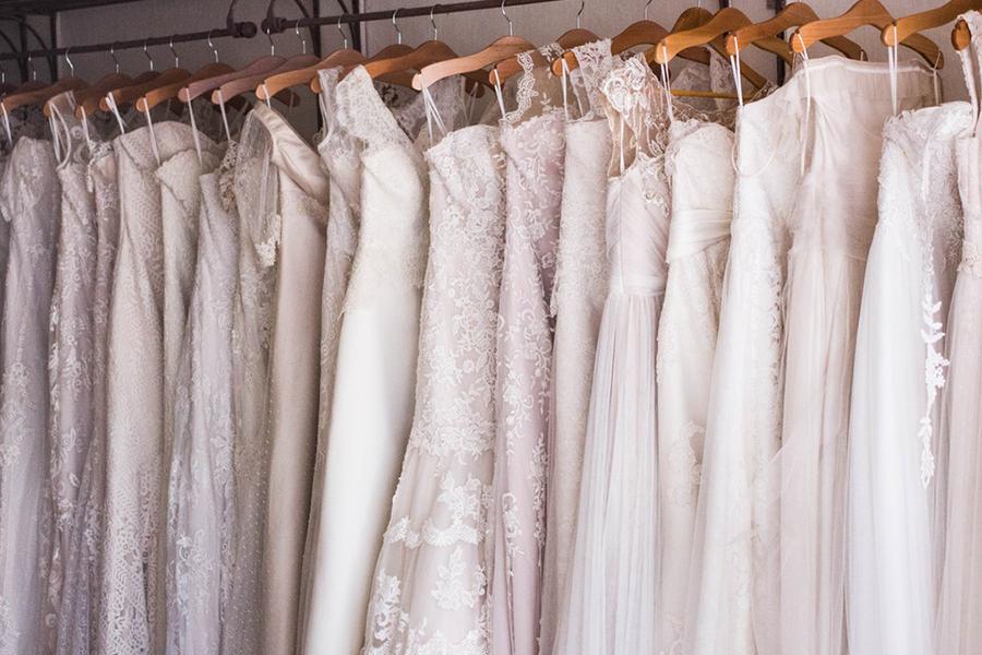 chronique étapes de l'organisation d'un mariage lyon robes